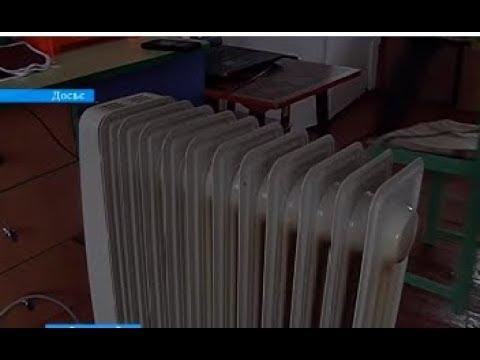 ТРК ВіККА: У багатостраждальній Смілі нарешті увімкнули опалення