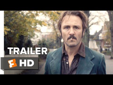 The Commune   1 2017  Trine Dyrholm Movie