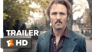 The Commune Official Trailer 1 (2017) - Trine Dyrholm Movie