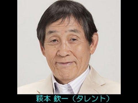 5月7日生まれの芸能人・有名人 ...