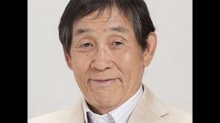 5月7日誕生日の芸能人・有名人 萩本 欽一、上田 晋也、窪塚 洋介、佐藤 ...
