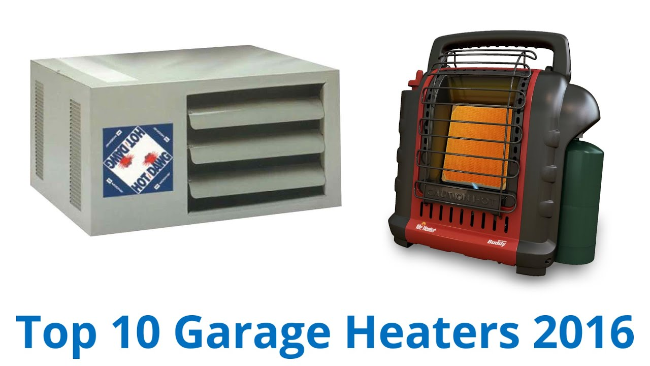 garage s articles heater guide bob vila buyer best