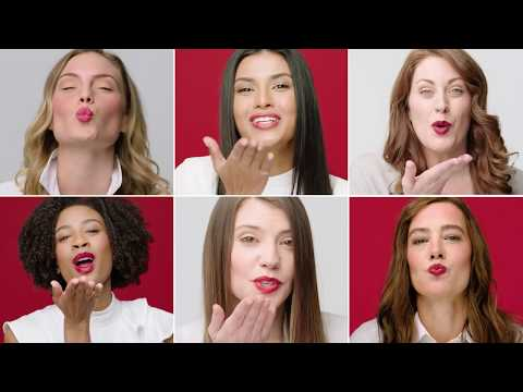 Get fuller lips with Juvederm Volbella®