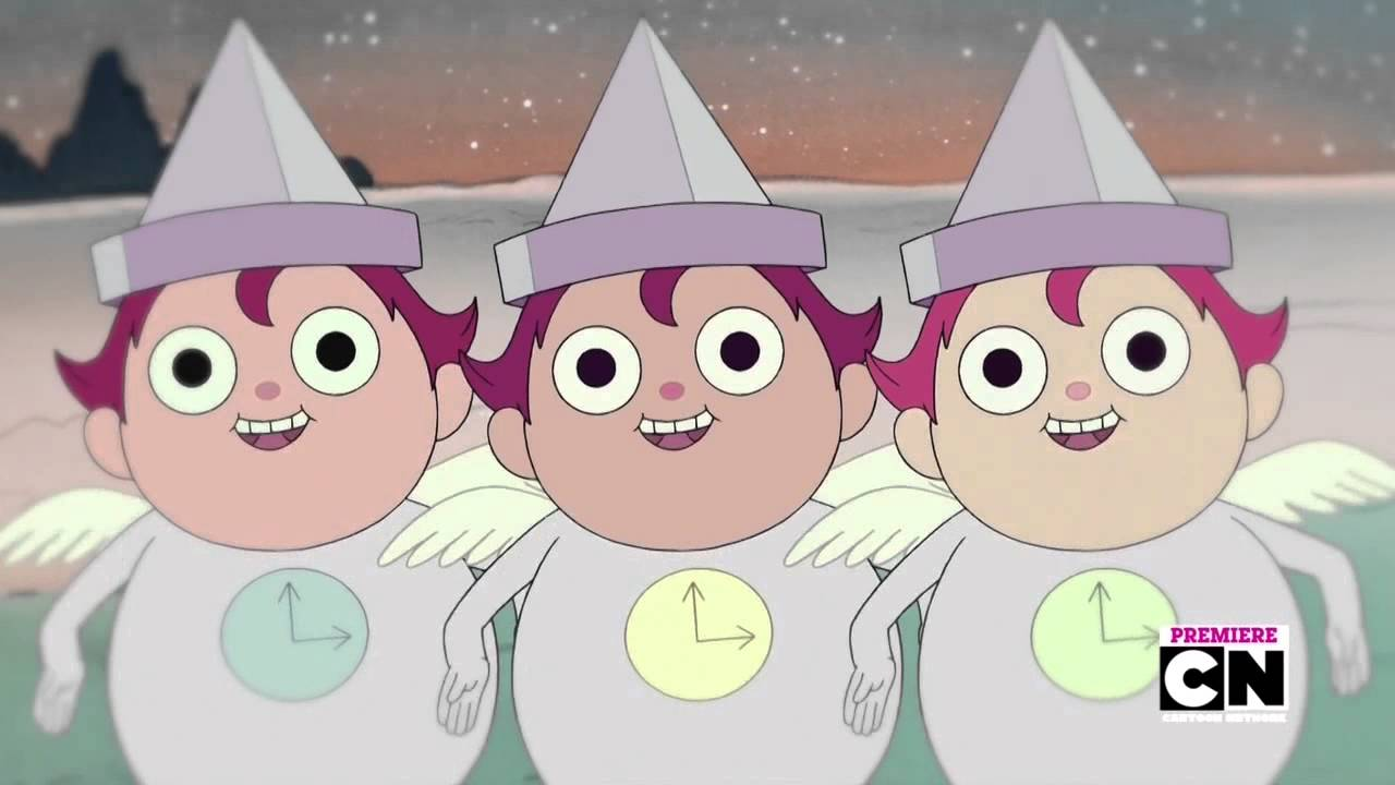 Over The Garden Wall Babes In The Woods Cloud City Song Chords Chordify