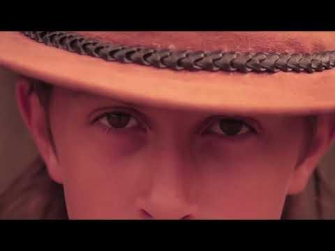 «Шах и Мат» — детский короткометражный фильм