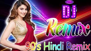 NON STOP HINDI REMIX SONGS 2019 🎸 BEST REMIXES OF LATEST SONGS 2019 | NONSTOP DJ PARTY MIX