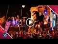 Video Nostalgia Band Noah  Galaukan Penonton   Cumicam 14 Februari 2017 3GP MP4 HD