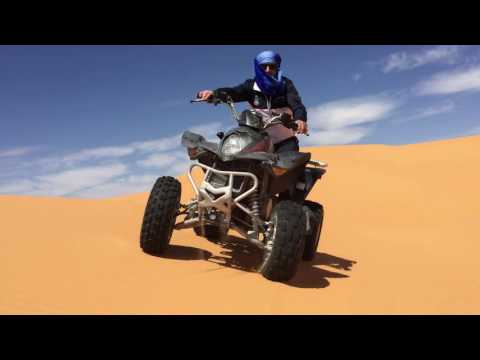 Sahara taghit