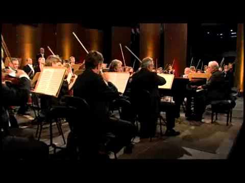 Beethoven: Piano Concertos No.1-5