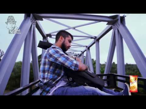 Amay Deko na New HD Official Song 2017 by Lucky Aakhand