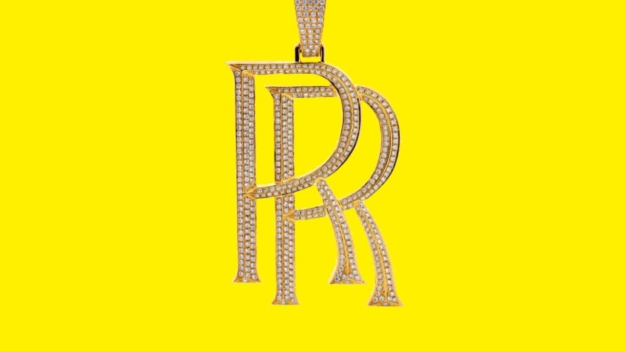 [FREE] Roddy Ricch x Lil Baby Type Beat -