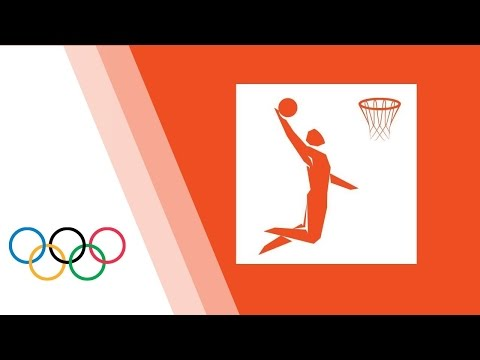 Basketball - USA vs France - Women\'s Gold Final | London 2012 Olympic Games