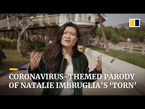 coronavirus-themed-parody-of-natalie-imbruglia's-'torn'