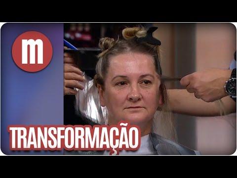 Mulheres - Transformação (11/05/16)
