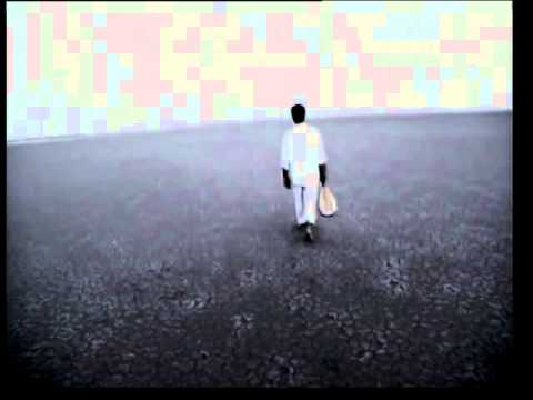 Orhan Hakalmaz - İki Keklik (Official Video)
