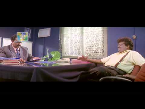 Hubballi Movie Comedy Scene