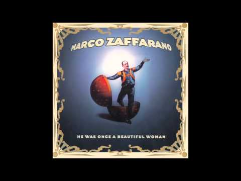 Marco Zaffarano   The Band