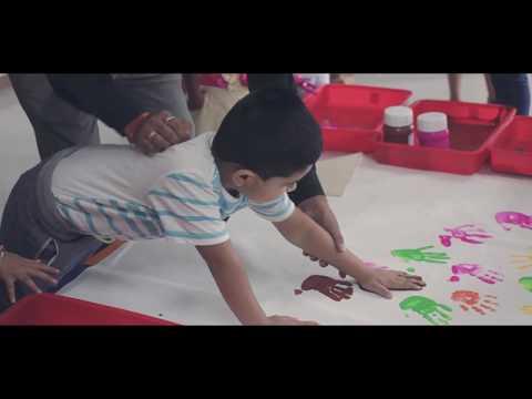 Dhruv Global School, Pune