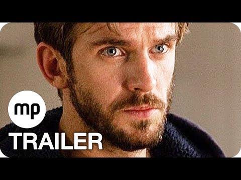 KILL SWITCH Film Clip, Featurette & Full online German Deutsch (2017) Exklusiv