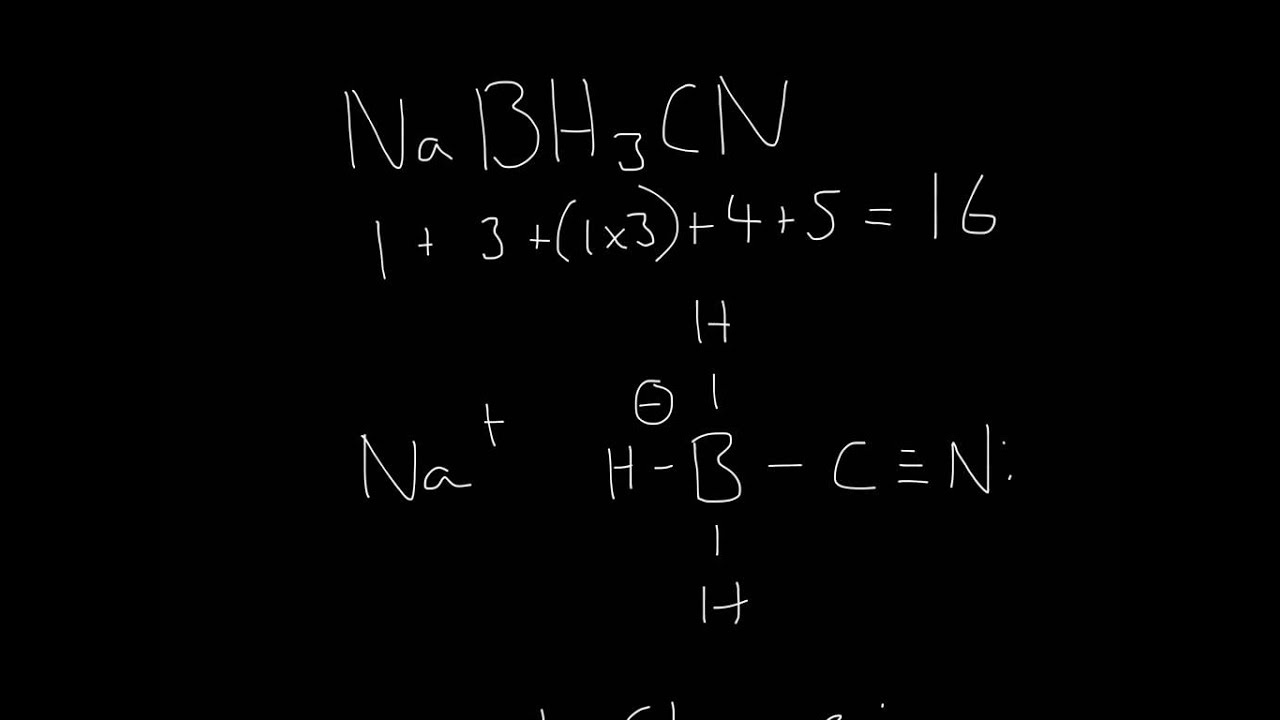 I2 Lewis Structure - How to Draw the Dot Structure for I2 ... |Iodine Monochloride Lewis Structure