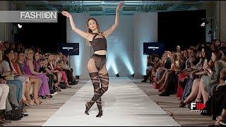 Fashion models Pantyhose
