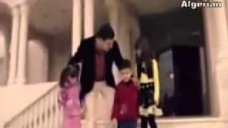 YouTube - Toyor Al Janah - 7ikayate Sara - حكاية سارة - طيور الجنة.flv