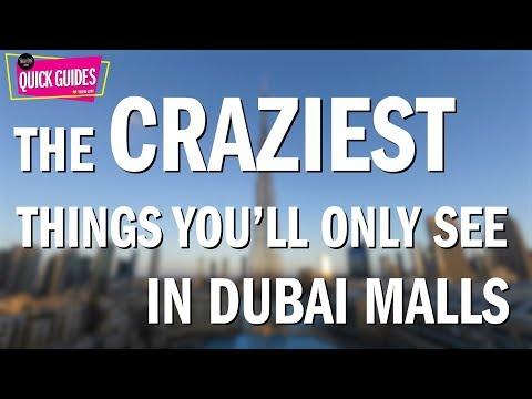 Time Out Dubai
