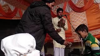 मास्टर जी अवतार सिंह वह बलकार सिंह बहुत अच्छी  पैड़ी माता काली कालका वाली  की 7357143017