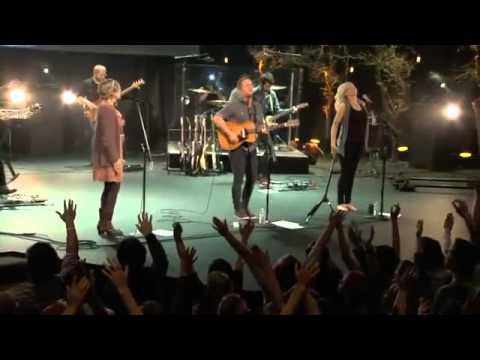 Bethel Music For the Sake of the World Full MP4 BethelMusic medium