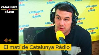 Mario Casas: