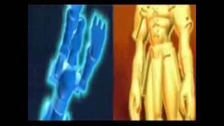 Digimon - Digi Rap (FULL & HD)