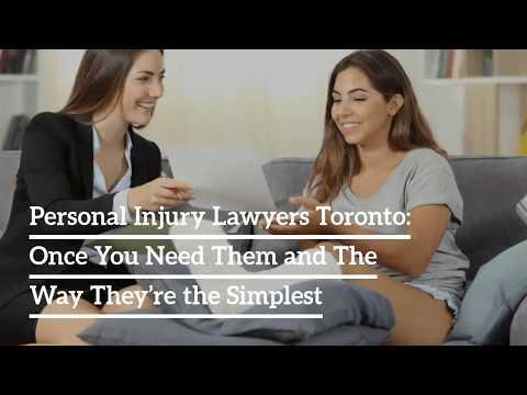 personal-injury-lawyers-toronto-|-car-accident-lawyer-toronto