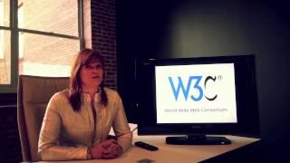L2W3 - Learn To: World Wide Web