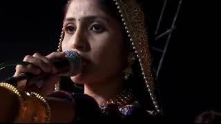 Geeta Rabari At Lalpur Jamnagar || ગીતા રબારી || લાલપુર જામનગર || Live Program 2018