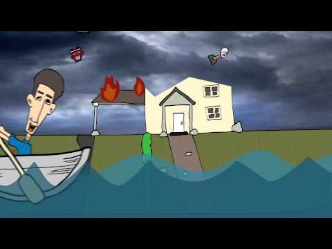 Auto,Flood,Homeowners Insurance Quotes In Fort Lauderdale, Florida - Freedom Insurance Agency Inc