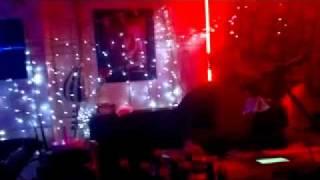 Serdar Arslan  Acem Kizi Video