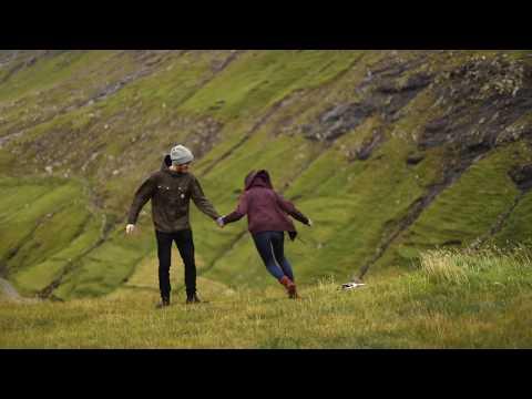 5 Days in the Faroe Islands | & Away We Went