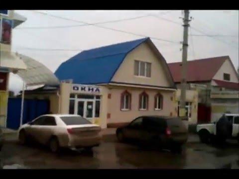 Знакомства в Волгограде. Сайт знакомств в Волгограде