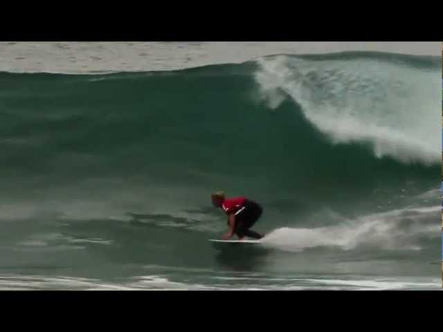 current-swell-up-the-hills-marcel-dias