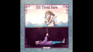 Jon Bellion All Time Low 10 Hours