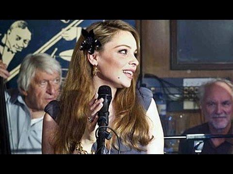 Download SCHENK MIR DEIN HERZ (Mina Tander )   Trailer [HD]
