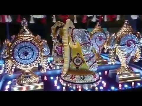 Tirumala vasa ring tone with video