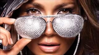 Major Lazer feat Tyga & Bruno Mars Bubble Butt NEW SONG 2013] HD