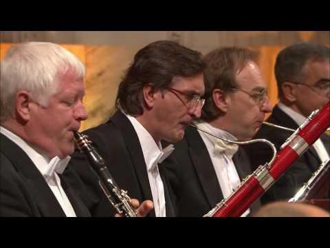 Hélène Tysman – Concerto in F minor, Op. 21 (final stage, 2010)