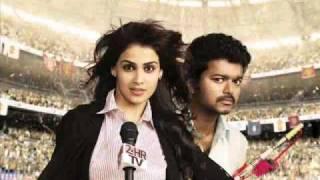 latest tamil mp3 for free download 1st on site @ latesttamilmp3.blogspot.com