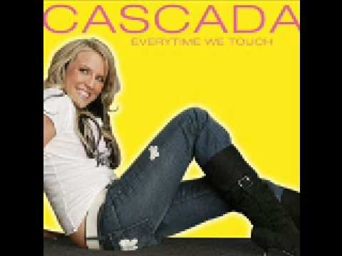 Truly Madly Deeply(Cascada) With Download And Lyrics