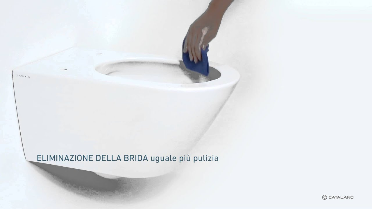 ceramica catalano newflush it 2016 youtube