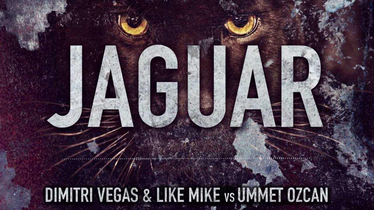 dimitri vegas and like mike songs download