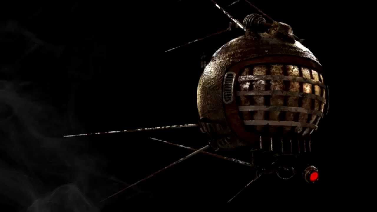 Discours Vf John Henry Eden Fallout 3 Youtube