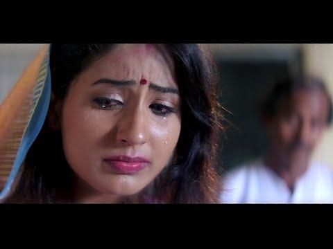 Jane Kavna Baat Pe | Hot Gunjan Singh | New Bhojpuri Songs 2016 | BhojpuriHits